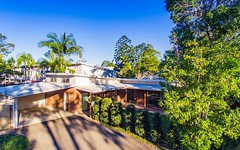 17 River Terrace, Mullumbimby NSW
