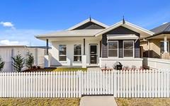 17 Cupitt Street, Mittagong NSW