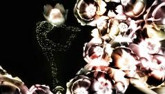 Bud (tralala.loordes) Tags: tralalaloordes tralala secondlife sl virtualreality vr avatar eve tearsinaglitterjewelrysuit evenewrelease meshcreations slfashionblog eveblogging bouquet flowers bud fleurs posy floral fantasy notilucaflower