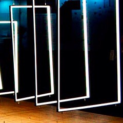 Luz Digital News !!!!            #perfilled  #profile marco@powerlume.com.br #luzdigitalnews #powerlume #equipotel2018 #hotel #revistalumearquitetura #blogdaarquitetura #creaba #engenharia #engenhariacivil #ademiba #interiordesign #arqflex #arquiteturaeur (Luz Digital) Tags: instagramapp square squareformat iphoneography uploaded:by=instagram