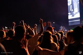 Stormzy - Kraków Live Festival 2018