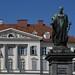 Graz, Freiheitsplatz