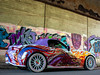 Mazda MX5 ND Verdeck 2015