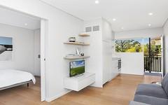 43/60 Drumalbyn Road, Bellevue Hill NSW