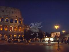 Colosseo_05