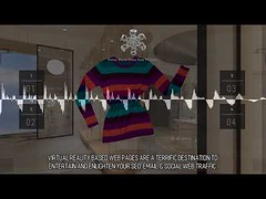 Beguiling and Elegant Online Stores :: Scene 1734 (portalizwebvr) Tags: beguiling elegant online stores scene 1734
