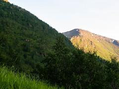 _7200255-Edit.jpg (j-as31) Tags: landskap stormdalen stup fjell utsikt bratt