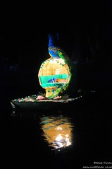 Comberanche-Et-Épeluche Dordogne France Fêtes Nautiques 180826 012a (nick.tynan) Tags: comberanche épeluche dordogne france fêtes nautiques nightphotography riverfestival