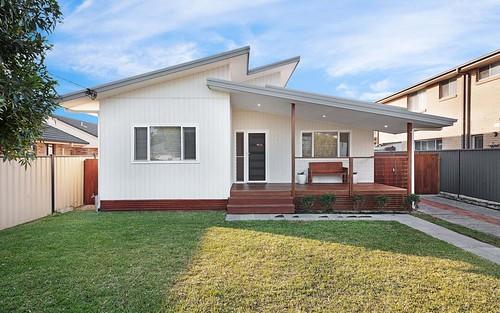 41 Ridge Street, Ettalong Beach NSW