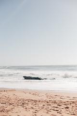Emana Project em Portugal (mapolonio_) Tags: coaching coach spirituality espiritualidade desenvolvimentohumano healing cura meditation meditacao meditaçao selfhealing quantichealing quantic newera newage novaera eradoouro atlantis lemuria emana emanaproject marcinhabello portugal magoito sintra ribeiradocavalo west euro europa europe beach praia playa