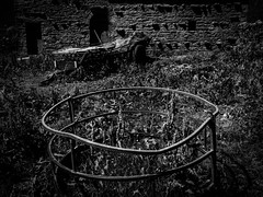 rnor81080.jpg (Robert Norbury) Tags: fuckit somearelandscapessomearenot icantbearsedkeywording fineartphotography blackandwhite photographer itdoesntmatterwhattheyarepicturesoftheyarejustpictures itdoesntmatterwhattheyarepicturesoftheyarejustpictur