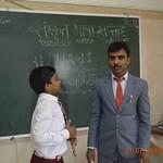 20180723 - Matrubhasha Utsav (NGP) (2)