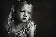 Porcelain (Kapuschinsky) Tags: blackandwhite bnw monochrome monochromeportrait portrait portraiture fineart fineartportrait girl emotive moody naturallight sonyalpha minolta kapuschinsky