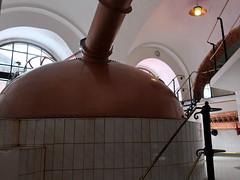 Browar Zamkowy (minipivovarci) Tags: пивоварня пиво минипивоварня piwo pivovar pivo minipivovárci craftbeer browar brewpub brewery bier beer cieszyn sląskie poland