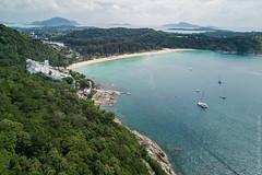 пляж-ао-сан-ao-sane-beach-phuket-mavic-0498