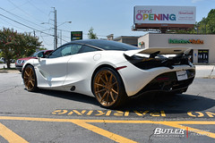 McLaren 720S with 20in Front and 21in Rear Avant Garde AGL31 Wheels and Michelin Pilot Sport 4S Tires (Butler Tires and Wheels) Tags: mclaren720swith21inavantgardeagl31wheels mclaren720swith21inavantgardeagl31rims mclaren720swithavantgardeagl31wheels mclaren720swithavantgardeagl31rims mclaren720swith21inwheels mclaren720swith21inrims mclarenwith21inavantgardeagl31wheels mclarenwith21inavantgardeagl31rims mclarenwithavantgardeagl31wheels mclarenwithavantgardeagl31rims mclarenwith21inwheels mclarenwith21inrims 720swith21inavantgardeagl31wheels 720swith21inavantgardeagl31rims 720swithavantgardeagl31wheels 720swithavantgardeagl31rims 720swith21inwheels 720swith21inrims 21inwheels 21inrims mclaren720swithwheels mclaren720swithrims 720swithwheels 720swithrims mclarenwithwheels mclarenwithrims mclaren 720s mclaren720s avantgardeagl31 avant garde 21inavantgardeagl31wheels 21inavantgardeagl31rims avantgardeagl31wheels avantgardeagl31rims avantgardewheels avantgarderims 21inavantgardewheels 21inavantgarderims butlertiresandwheels butlertire wheels rims car cars vehicle vehicles tires
