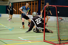 uhc-sursee_sursee-cup2018_sonntag-stadthalle_023