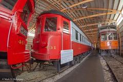 IMG_0010 A (mhellekjaer) Tags: 815 illinois union illinoisrailwaymuseum irm chicagoauroraandelginrailroad chicagoauroraandelgin chicagoauroraelgin cae interurban railroadmuseum