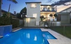 5 Maroa Crescent, Allambie Heights NSW
