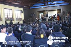 logos orquesta + aldea-11