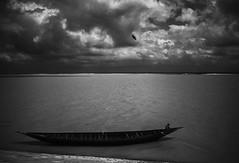 DSC_6056 (Rasel Rony) Tags: ngc bangladesh beautifulbangladesh blackandwhite street streetphotography streetphotographybangladesh landscap lifestyle lifestyleinbangladesh landscapebangladesh beautiful