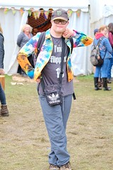 Photo 27-08-2018, 15 09 37 (Greenbelt Festival Official Pictures) Tags: greenbelt monday 2018 boughtonhouse kettering festival official event gb18 paulchambers greenbelt greenbeltfestival