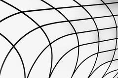 glas rooftop (ro_ha_becker) Tags: minimalistic minimalarchitecture minimal architecture monochrome schwarzweiss zwartwit biancoenero blancetnoir blackandwhite blancoynegro