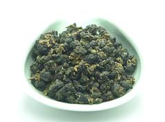 BOKURYO 2018 Spring TaiWan ALiShan Superior Grade Oolong Tea (John@Kingtea) Tags: bokuryo 2018 spring taiwan alishan superior grade oolong tea