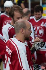 Frank Menschner Cup 2018, Day 3 (LCC Radotín) Tags: kaclacrosse frankmenschnercup 2018 lacrosse boxlakrosse boxlakros lakros radotín fotokarelmokrý day03