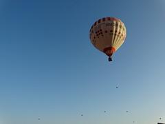 180901 - Ballonvaart Meerstad naar Bunne 26