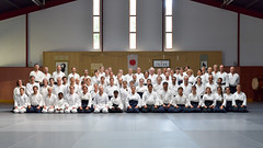 "groupe Aikido_08-2018-1855 • <a style=""font-size:0.8em;"" href=""https://www.flickr.com/photos/109104648@N03/43721113805/"" target=""_blank"">View on Flickr</a>"