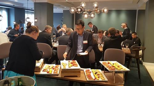 EPIC Global Photonics Technology Summit (72)