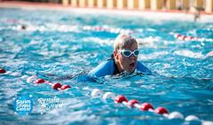 RJ8-8-STFC-89034 (HaarlemSwimtoFightCancer) Tags: joostreinse actie clinicreigers houtvaart sport sro swimtofightcancer training zwemmen
