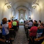 82è Aplec de Sant Ramon thumbnail