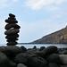 Kealakekua Bay - Balanced Stones