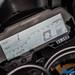 Yamaha-R15-V3-vs- Bajaj-Pulsar-RS-200-9
