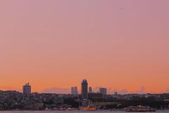 Istanbul/European side  #İstanbul #europe #avrupa #sunset #sunrise #sun #sky #buildings (ahmedhassanrabbit98) Tags: europe istanbul avrupa sun sky buildings sunset sunrise feriköy bomonti harbiye taksim dolmabahçe kabataş