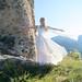 Shooting Galadriel - Marëwella - Gorges de la Méouge - 2018-09-01- P1322760