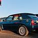 Lancia Delta HF Integrale 16V Evo II Blu Lagos 1994