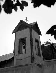 _MG_9920 (Douglas Garner) Tags: santa fe nm new mexico chile green red chimayo