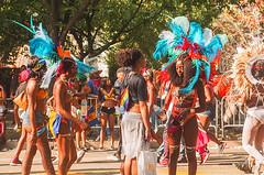 1364_0637FL (davidben33) Tags: brooklyn new york labor day caribbean parade festival music dance joy costume maskara people women men boy girls street photos nikon nikkor portrait