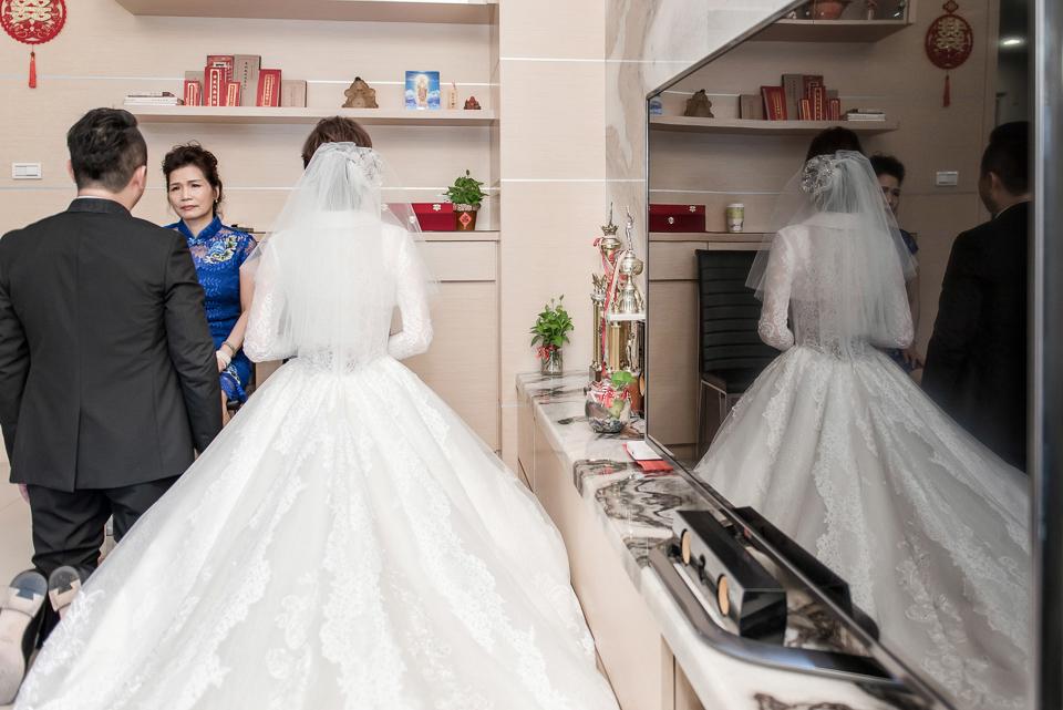 結婚迎娶流程必看懶人包 019