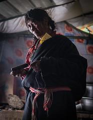D4I_1414 (riccasergio) Tags: china cina tibet kora kailash