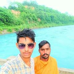 FB_IMG_1535293494247 (ravinder9134) Tags: ravi khanna