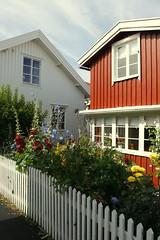 _MG_2607.2 (jo   джо   ジョー   조) Tags: göteborg gothenburg sverige sweden archipelago summer scandinavia northerneurope huts