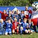 FS-Cup Jg. 2008 - a (3)