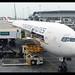 B777-312/ER   Singapore Airlines   9V-SWR   HKG