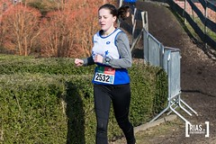 """2018_Nationale_veldloop_Rias.Photography171 • <a style=""""font-size:0.8em;"""" href=""""http://www.flickr.com/photos/164301253@N02/43949570515/"""" target=""""_blank"""">View on Flickr</a>"""