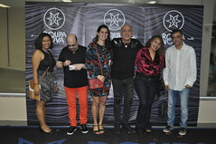 "Maracanãzinho - 06/09/2018 • <a style=""font-size:0.8em;"" href=""http://www.flickr.com/photos/67159458@N06/43955684984/"" target=""_blank"">View on Flickr</a>"