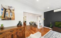 39 Meredith Street, New Lambton NSW